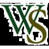 Webley & Scott Ltd.