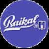 IZH Baikal