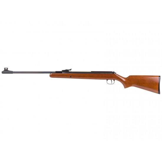 Diana 34 Breakbarrel Rifle, T06 Trigger, Beech
