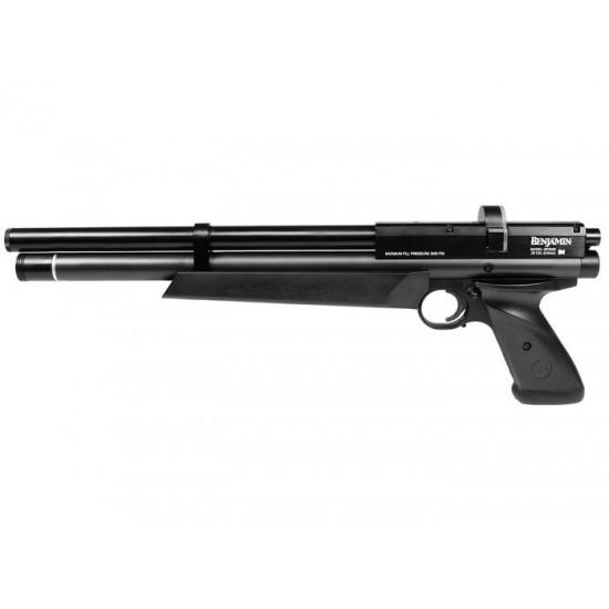 Benjamin Marauder Air Pistol