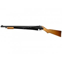 Daisy Model 25 Pump-Action BB Gun