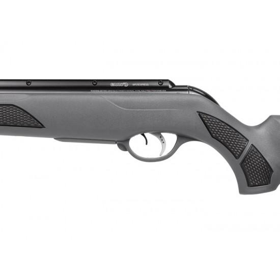 Gamo Viper Express Air Shotgun & Rifle