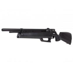 Seneca Aspen PCP Air Rifle, Multi-Pump PCP