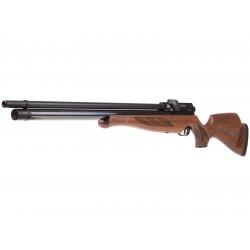 Air Arms S510 XS Xtra FAC Regulated, Poplar Stock
