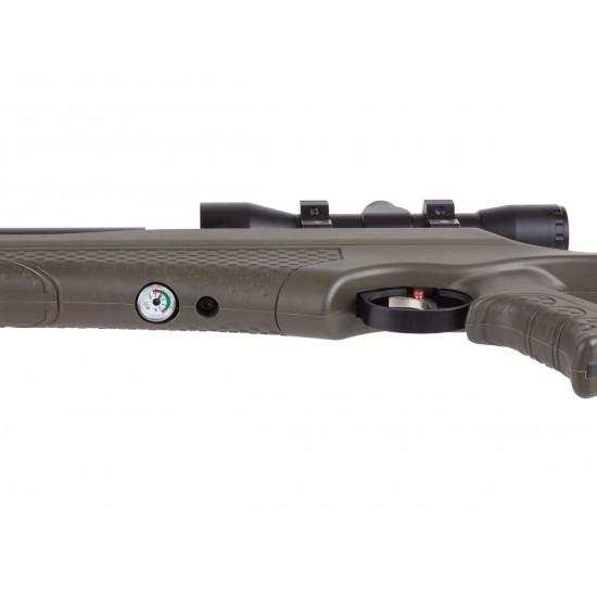 Umarex AirSaber PCP Air Archery Rifle