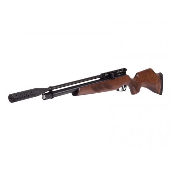 BSA Buccaneer SE Air Rifle