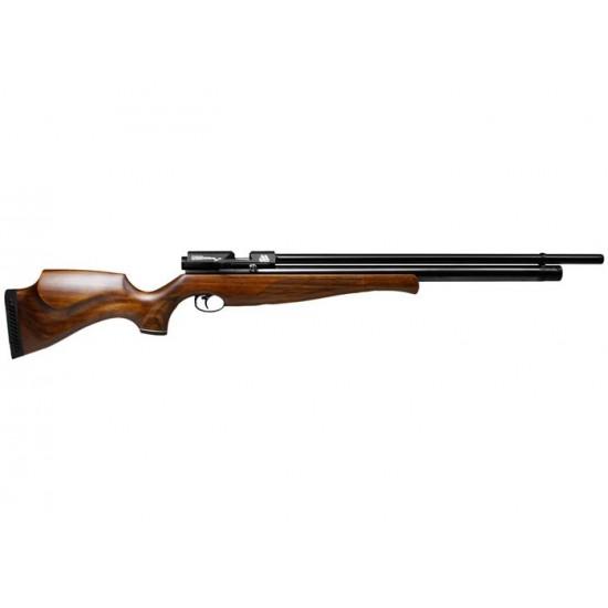 Air Arms S500 XS Xtra FAC Regulated PCP Air Rifle