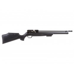 Puncher Mega Synthetic Sidelever PCP Air Rifle