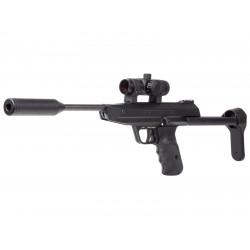 Diana LP8 Tactical Carbine