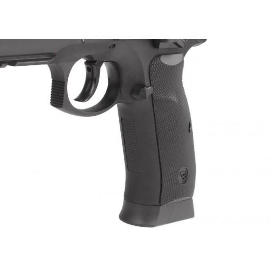 CZ 75 SP-01 Shadow CO2 BB Pistol