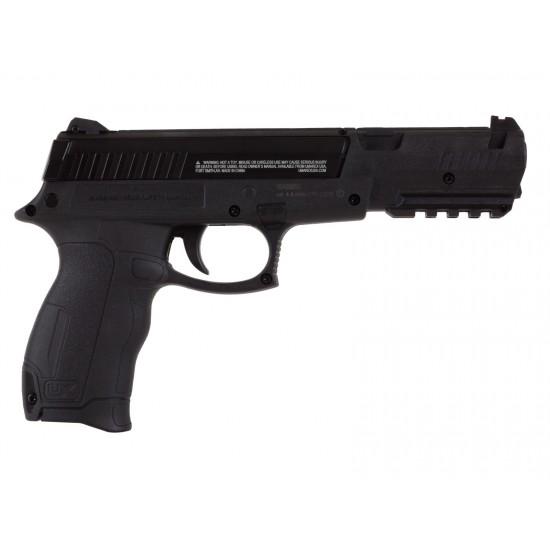 Umarex DX17 BB Pistol