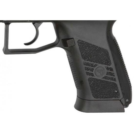 CZ 75 P-07 Duty CO2 BB Pistol