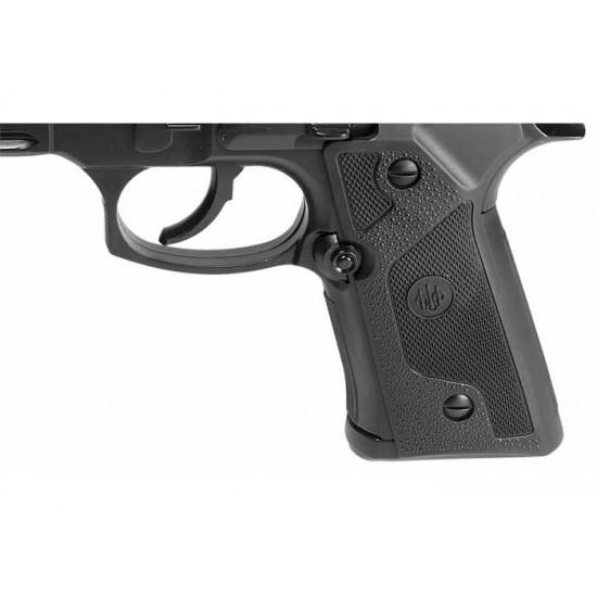 Beretta Elite II Pro Bundle BB Pistol