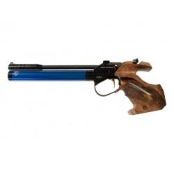 Morini MOR-162MI Air Pistol