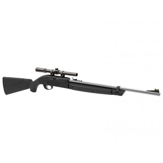 Remington AirMaster 77 Air Rifle Kit