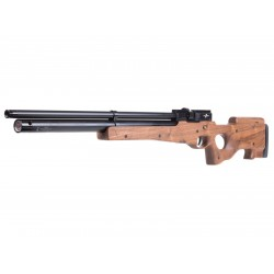 Ataman M2R Tact Carbine Type 2 Air Rifle, Walnut