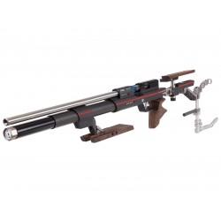 Anschutz 9015 HP Field Target Air Rifle