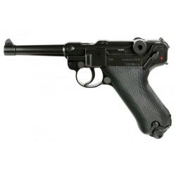 Umarex Legends Parabellum P.08 CO2 Pistol