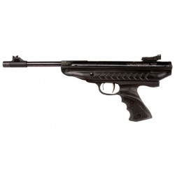 Hatsan Model 25 Supercharger Air Pistol