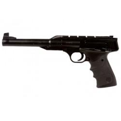 Browning Buck Mark Air Pistol