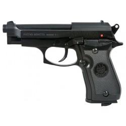 Beretta M84FS CO2 BB Pistol