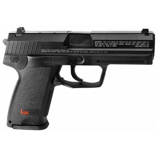 H&K USP CO2 BB Pistol