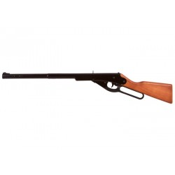 Daisy Model 105 Buck