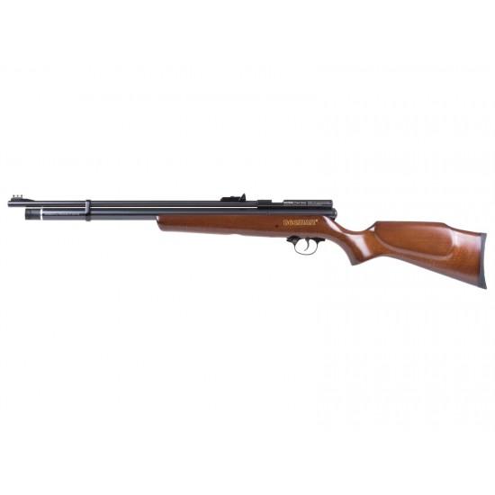 Beeman QB Chief PCP Air Rifle