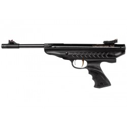 Hatsan Model 25 Supercharger Vortex Air Pistol
