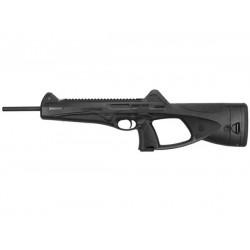 Beretta CX-4 Storm Air Rifle