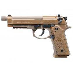 Beretta M9A3 Full Auto .177 CO2 Air Pistol