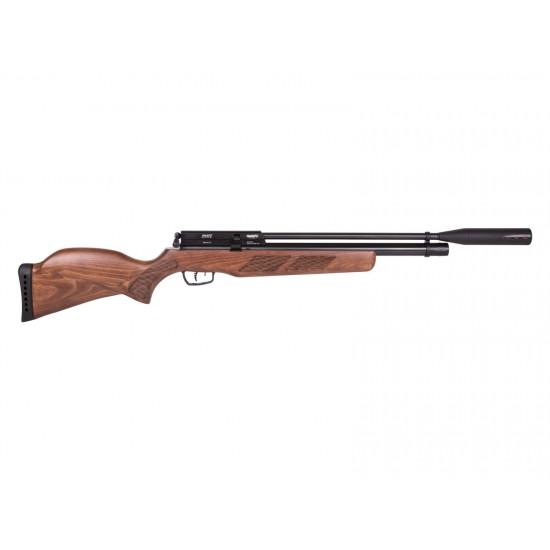 Gamo Coyote SE PCP Air Rifle
