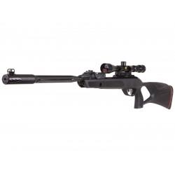 Gamo Swarm Fusion 10X Gen2 Multi-shot Air Rifle