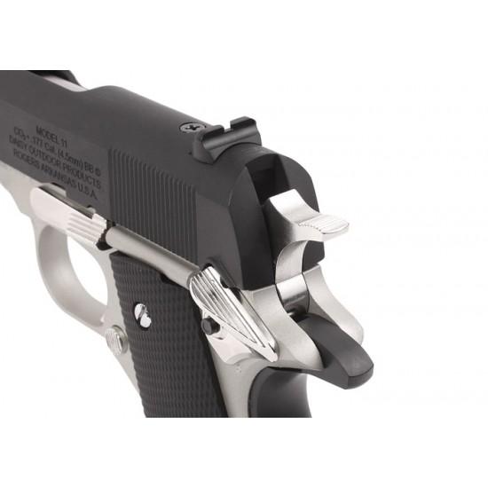 Winchester Model 11K CO2 Blowback BB Pistol Kit