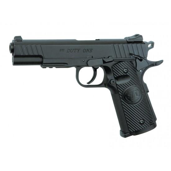 STI Duty One CO2 BB Pistol