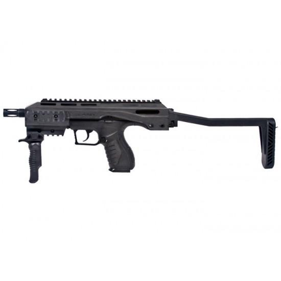 Umarex T.A.C. Converter XBG CO2 BB Pistol Combo