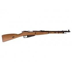 Mosin Nagant M1944 CO2 BB Rifle