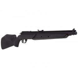 Benjamin Variable Pump Air Rifle, Black