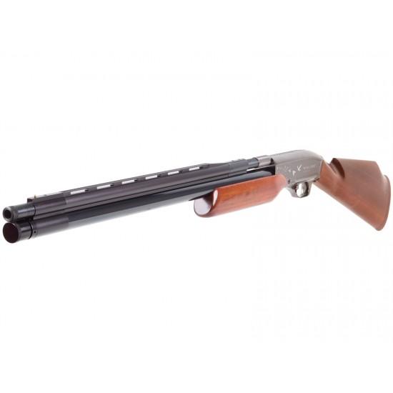 Seneca Wing Shot II Shotgun