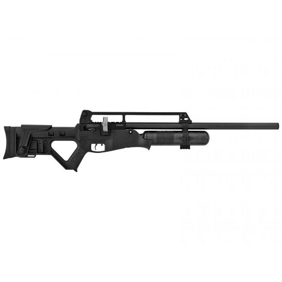 Hatsan Blitz Full Auto PCP Air Rifle
