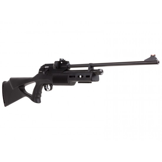 Beeman Model 1085 QB II CO2 Repeater Air Rifle