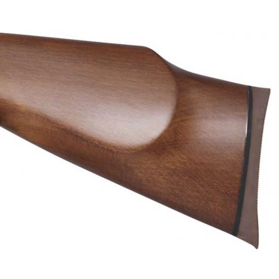 Weihrauch HW80 Air Rifle