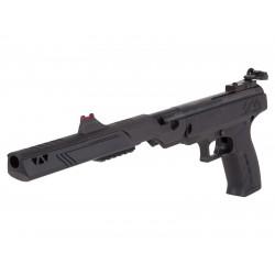 Benjamin Trail NP Mark II Air Pistol