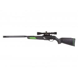 Gamo Bone Collector Maxxim Air Rifle