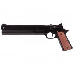 Ataman AP16 Regulated Standard Air Pistol