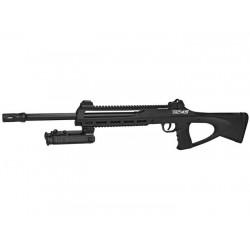 ASG TAC-4.5 CO2 BB Rifle