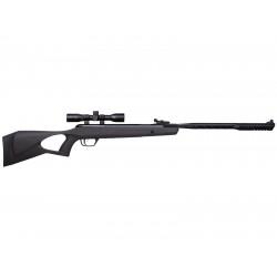 Benjamin Ironhide SBD Air Rifle, NP Elite