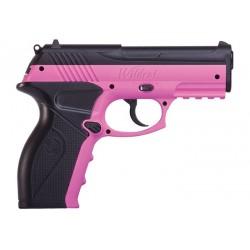 Wildcat CO2 BB Pistol