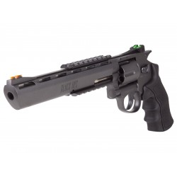 Black Ops Exterminator Metal .177 8