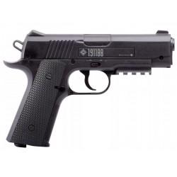 Crosman 1911 CO2 BB Pistol